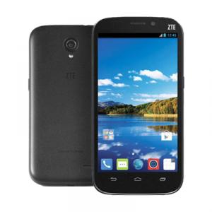 Harga dan Spesifikasi ZTE Grand X Plus Z826 Terbaru