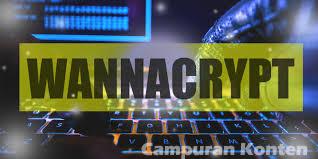 Wannacript