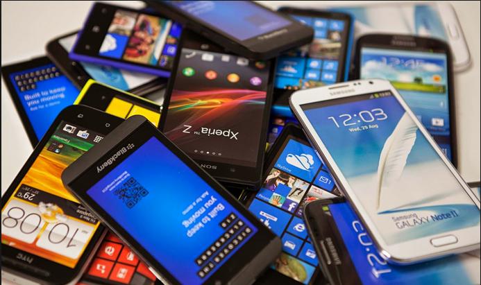 5 Cara Paling Ampuh Mengecek HP Android Bekas Masih Bagus atau Tidak