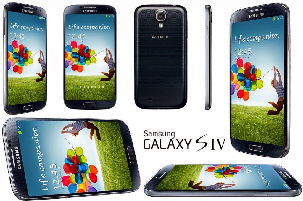 Samsung Replika