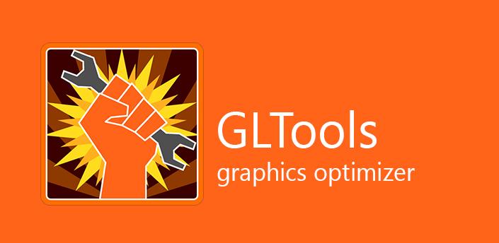 GLTools Pro v3.01