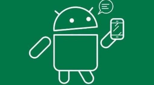 Cara Memperbaiki HP Android Macet