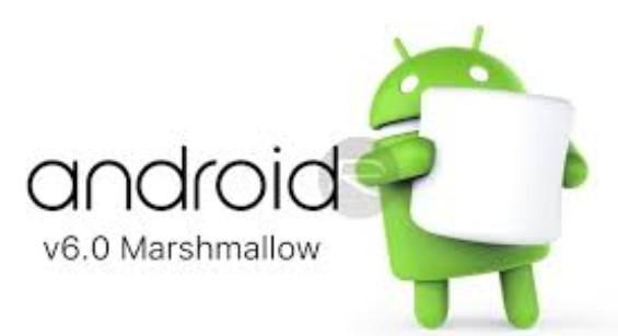 Kekurangan Android Marshmallow