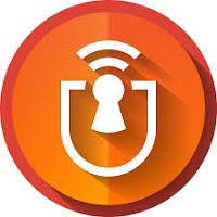 Internet Gratis Menggunakan Aplikasi ANONYTUN