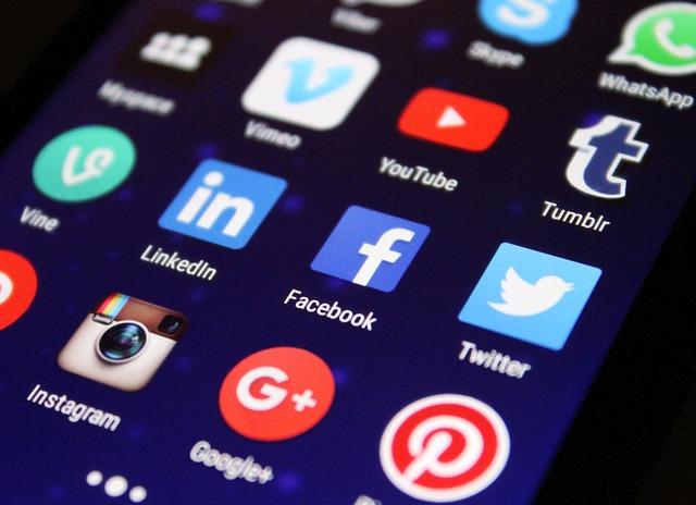Cara Mudah Internet Gratis Menggunakan Aplikasi ANONYTUN