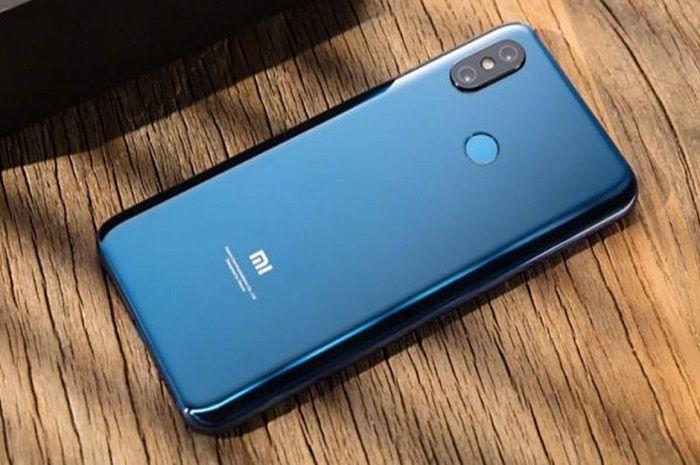 Jadi Brand Independen, Poco Putus dengan Xiaomi