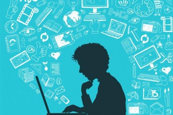 Paket Internet Murah Sedunia, Indonesia