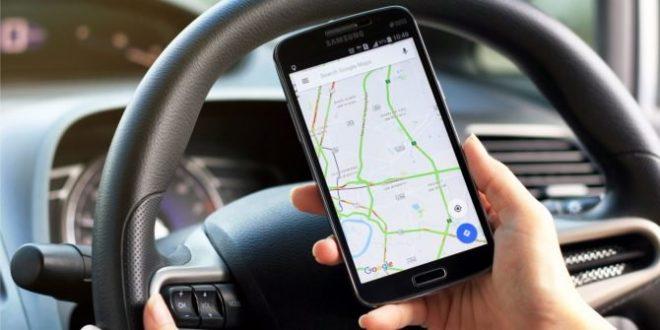 Penyebab GPS di Android Loncat-loncat atau Tidak Akurat