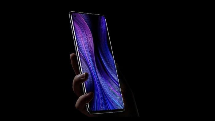 Xiaomi Akhirnya Mengungkap Jadwal Peluncuran MI 10