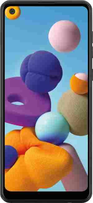 Bagaimana Cara Flash Samsung Galaxy A21 SM-A215U1 Firmware via Odin (Flash File)